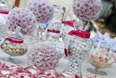 candy_cart_buffet_lilly_white