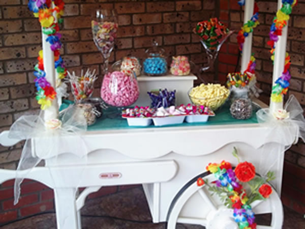 Wedding_Sweet_Cart
