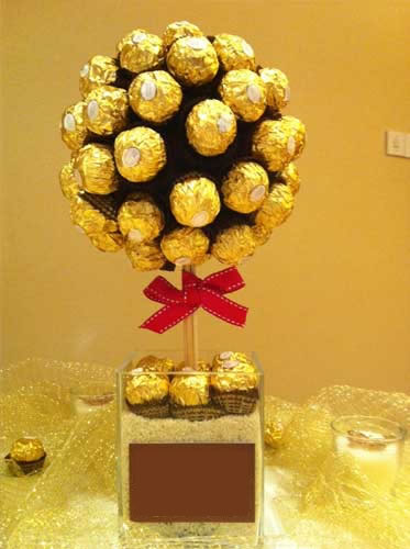 ferrero_rocher_tree.