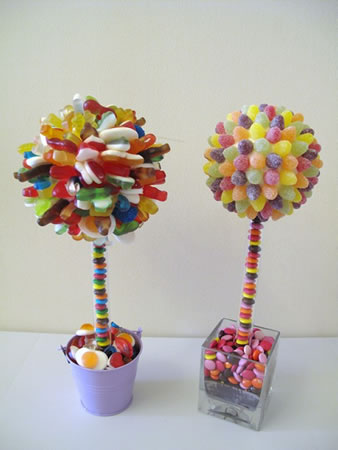 jelly_mix_candy_tree